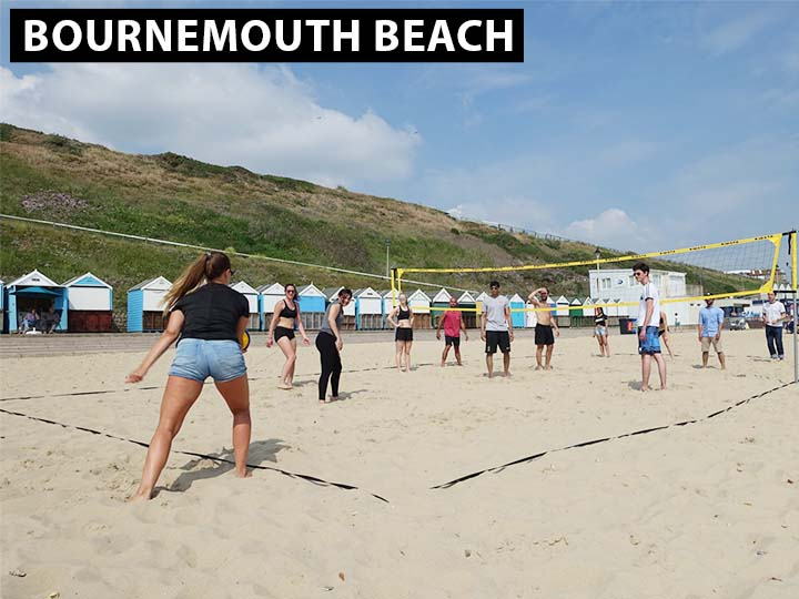 venue-bournemouth-beach