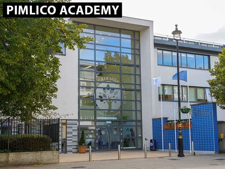 venue-pimlico-academy